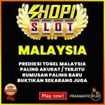 Rumus Prediksi Togel Malaysia 5 September 2021